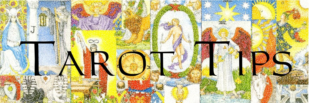 newsletter of the tarot school http tarotschool com issn 1529 0565