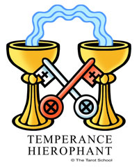 temperance singles & personals Search singles by ethnicity, religion or occupation from black singles to single doctors, matchcom has a large selection great people to chose from.